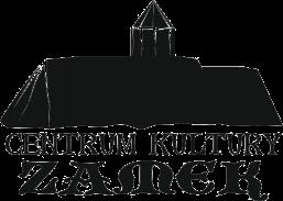 Zamek Kozuchow