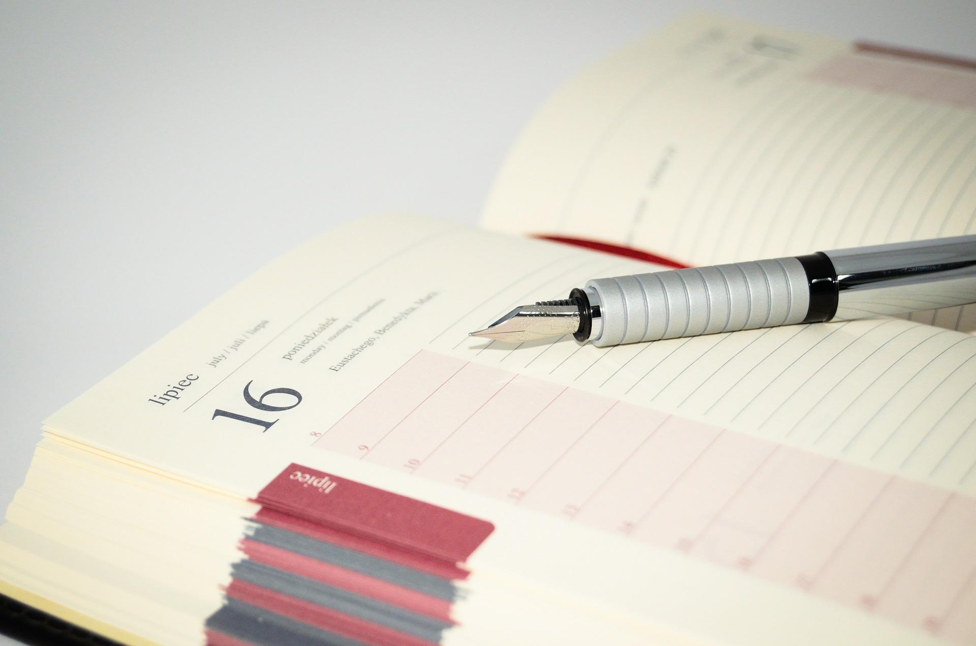 notebook-428293_1920 (1)